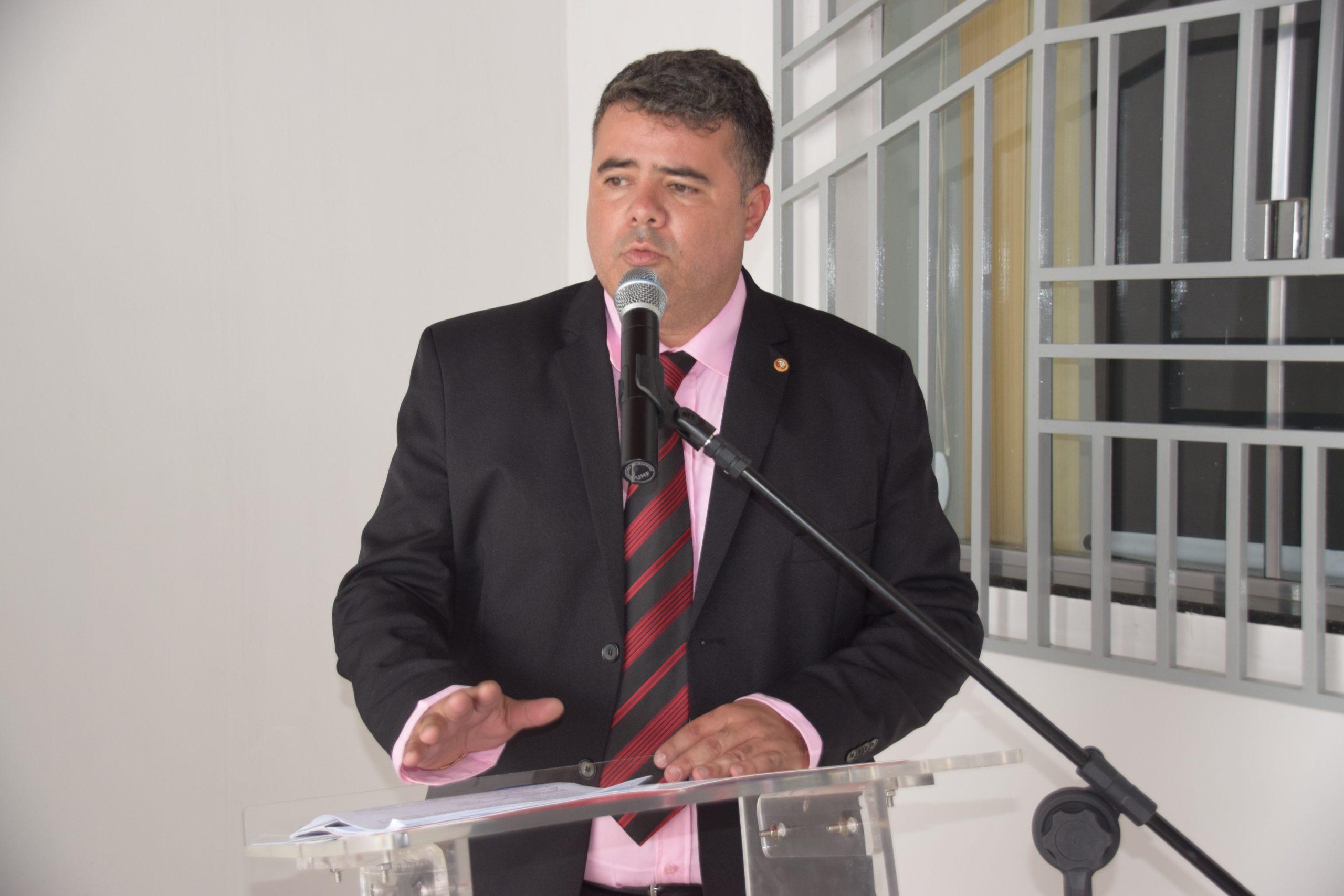 Ministério Público recomenda suspensão do concurso de Tuntum; aprovados vão entrar com Mandado de Segurança