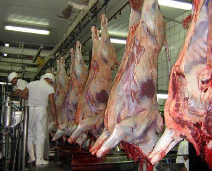 Campanha contra preço abusivo da carne passa a ser feita em Tuntum