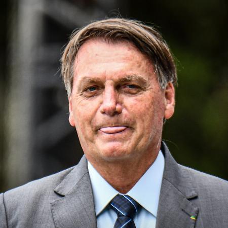 CNT/MDA: Avaliação negativa do governo Bolsonaro sobe a 35,5%