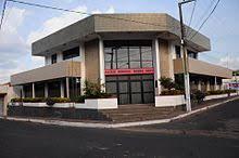 Prefeitura é investigada por superfaturamento em licitações em Dom Pedro