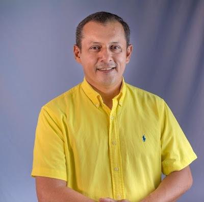 Laécio Soares, candidato derrotado de Joselândia, é alojado em secretaria com alto salário