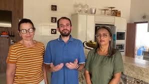 Ana Isabel deixa a Secretaria de Saúde de Tuntum